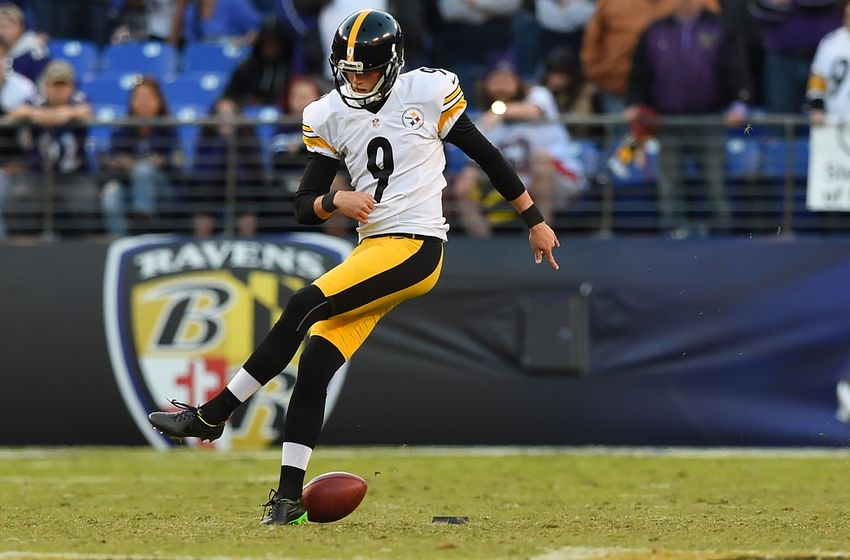 chris-boswell-nfl-pittsburgh-steelers-baltimore-ravens-850x560